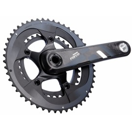 Sram Force22 Crankset