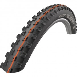 Schwalbe Fat Albert Front Addix