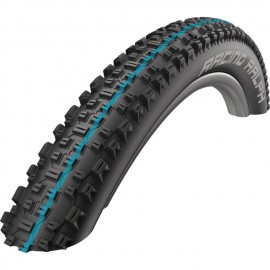 Schwalbe Pneu Racing Ralph Addix