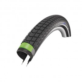 Schwalbe Pneu Big Ben Plus
