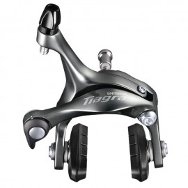 Shimano Brake Tiagra BR-4700
