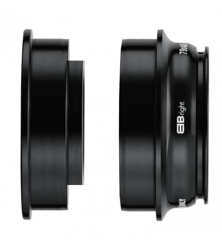 Campagnolo Ultra-Torque cuvettes BB386