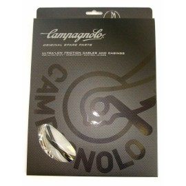 Campagnolo cocottes EPS