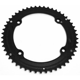 Campagnolo chain Ring H11