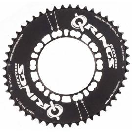 Rotor Q-Ring Aero
