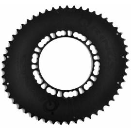 RotorQ-Ring Aero