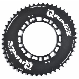 Rotor Q-Ring Campagnolo 36T