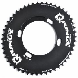 Rotor Q-Ring Shimano