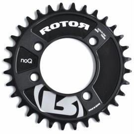 Rotor noQ VTT Ring