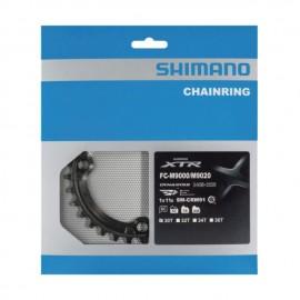 Shimano XTR SM-CRM91