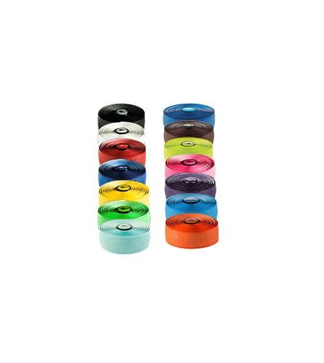Bar Tape Lizard Skin DSP 2.5