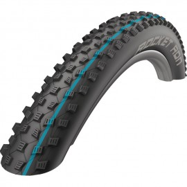 Schwalbe Tyre Rocket Ron Addix