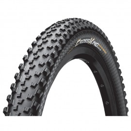 Continental Pneu Cross King TL Ready