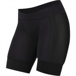 PEARL iZUMi W ELITE Pursuit Tri Short black