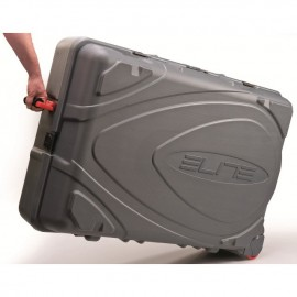 Elite Borson bike bag