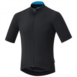 Shimano Men Evolve Jersey black
