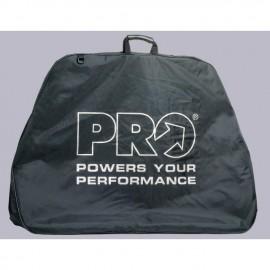 PRO Bagage pour bicyclette Bike Bag noire