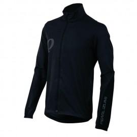 PEARL iZUMi MTB Barrier Jacket black