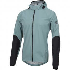PEARL iZUMi MTB WRX Jacket arctic