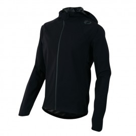 PEARL iZUMi MTB WRX Jacket black