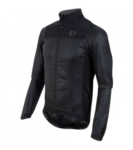 PEARL iZUMi PRO Barrier Lite Jacket black