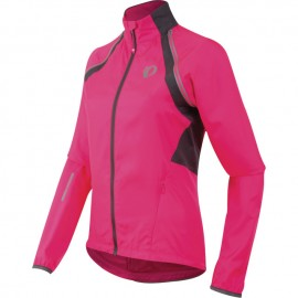PEARL iZUMi W ELITE Barrier Convertible Jacket