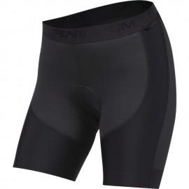 PEARL iZUMi W SELECT Liner Short black
