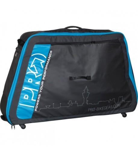 PRO Bike Bag