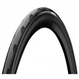 Continental Pneu Grand Prix 5000 Tubeless