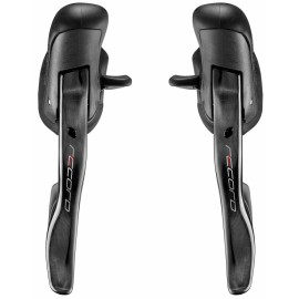 Campagnolo Record Ergopower paire 12s