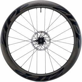 Zipp 404 Firecrest DISC Carbon TL-Ready