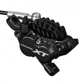 Shimano Calipser Deore XT BR-M8020