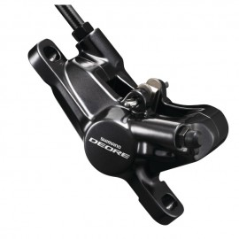 Shimano Calipser Deore BR-M6000