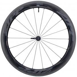 Zipp 454 NSW Carbon Wheelset Clincher