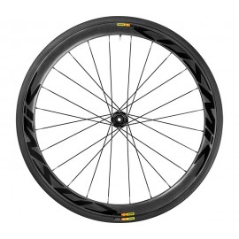 Mavic Cosmic Ultimate T