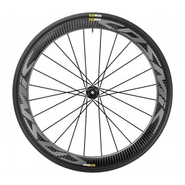 Mavic Cosmic Pro Carbon Disc