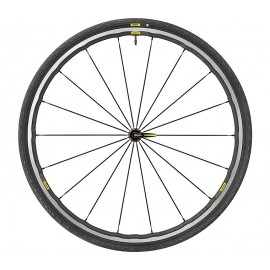 Mavic Allroad Elite UST