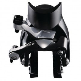 DURA-ACE DIRECT MOUNT DUAL PIVOT SLR EV BRAKE