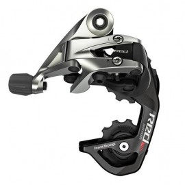 SRAM RED® Rear Derailleur