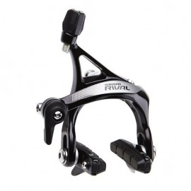SRAM Rival® 22 Mechanical Brake front