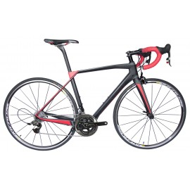 Skualos Delta Evo Sram ForceForce22