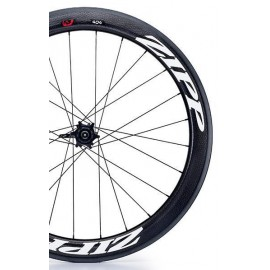 Zipp 404 NSW Carbon Wheelset Clincher