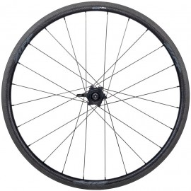 Zipp 303 Firecrest Clincher Carbon Wheelset