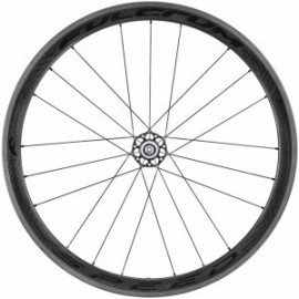 Zipp 202 NSW Clincher Carbon Wheelset
