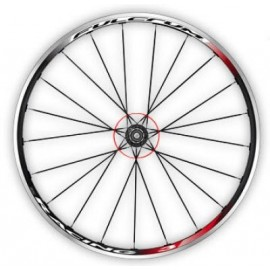 Fulcrum Racing Zero CARBON Clincher Ceramic USB