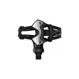 Shimano Dura-Ace PD-R9100 Carbone