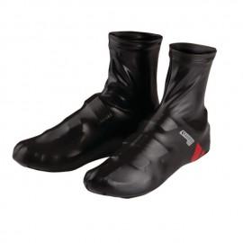 PEARL iZUMi PRO Softshell WxB Shoe Cover