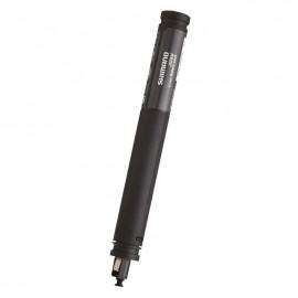 Shimano Batterie Di2 BT-DN110-1