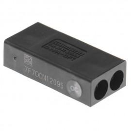 Shimano Répartiteur électrique SM-JC41 interne