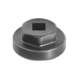 Shimano Outil de démontage de jeu de pédalier TL-FC33